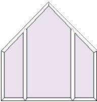 angled-window