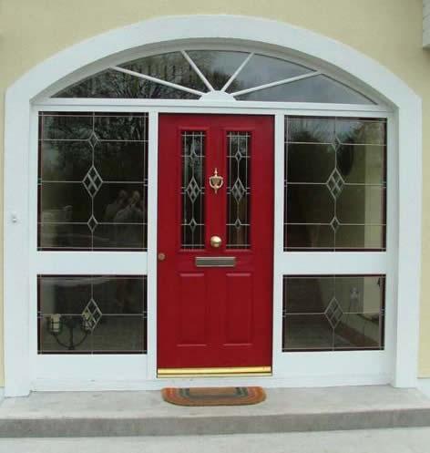 & Composite Doors Ireland Supplier u0026 Manufacturer by Weatherglaze