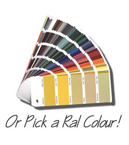 Click here to go to the profile colour  page