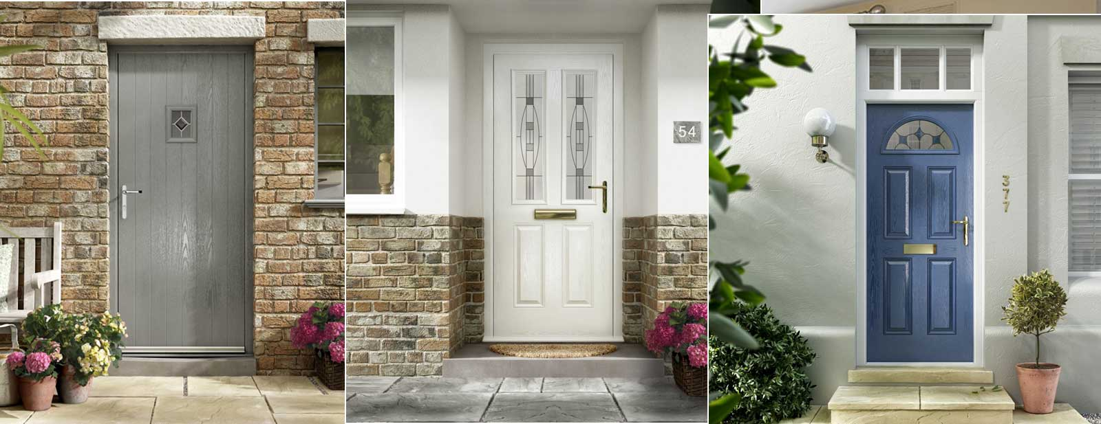 Weatherglaze Pvcu Windows And Composite Doors Gorey Co Wexford Cost Of Wiring A House In Ireland